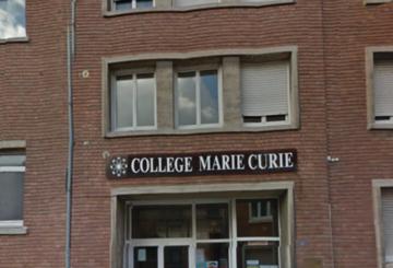 Collège Marie Curie